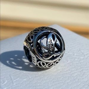 pandora charms meaning sister